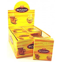 SAC Bezoin cones