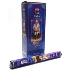 HEM Sai Baba 20 sticks