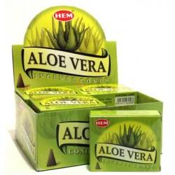 HEM001C Aloe Vera