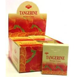 SAC107C Tangerine
