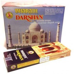 DARSHAN-100 Bharath Darshan 100 sticks