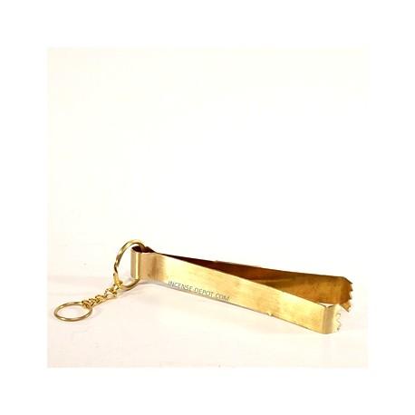 """2"""" Aluminium Stick Holder(set of 12)"""