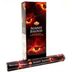 SAC Against Jealousy 20 sticks