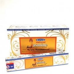Satya Natural Jasmine