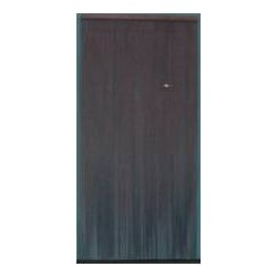 Bamboo Curtain(Brown)