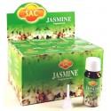 SAC Jasmine aroma oil