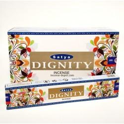 Satya Dignity 15g