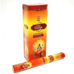 SRI Maa Durga 20 sticks