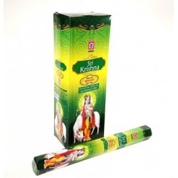 SRI Krishna 20 sticks
