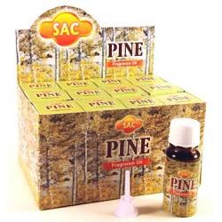 SAC Pine aroma oil