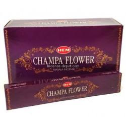 HEM Champa Flower15g