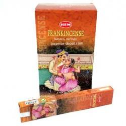 HEM Frankincense 15g