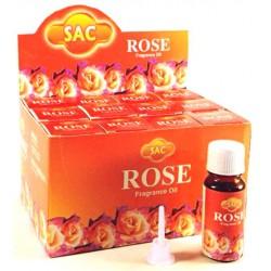 SAC Rose aroma oil