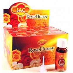 SAC Rose Honey aroma oil