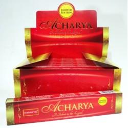 Acharya 15g