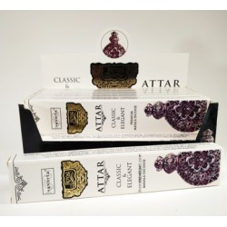 Royal Attar 15g