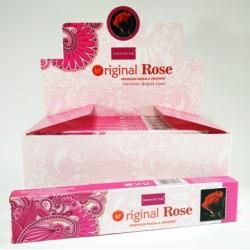 Original Rose 15g