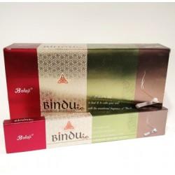 Bindu 15 sticks