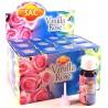 SAC Vanilla Rose aroma oil