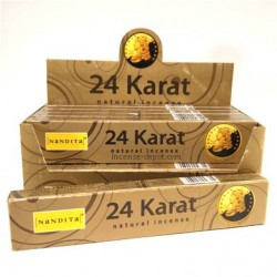 24 Karat 15g
