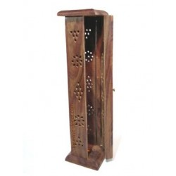 Incense Tower Holder