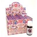 HEM Mystic Lavender aroma oil