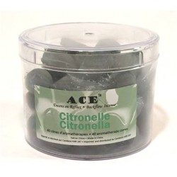 ACE Back Flow Citronella