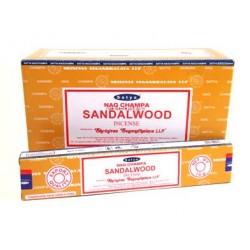Satya - Sandalwood