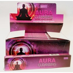 Nandita Aura Cleansing 15g
