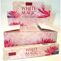 Nandita White Magic 15g