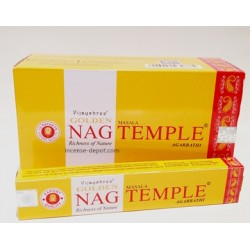 Golden Temple 15g