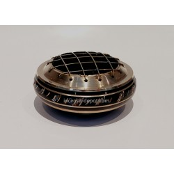 "2.25"" Charcoal Burner(set of 5)"