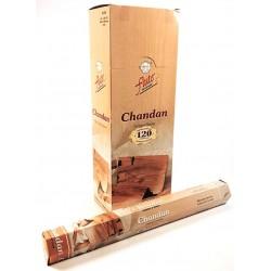 FLUTE Chandan 20 sticks