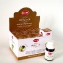 HEM Mystic Green Apple aroma oil