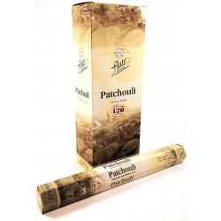 FLUTE Patchouly 20 sticks
