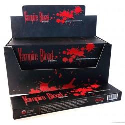 Vampire Blood 40g