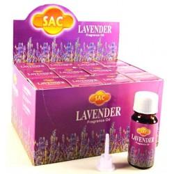 SAC Lavender aroma oil