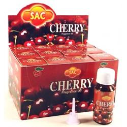 SAC Cherry aroma oil