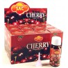 SAC014O Cherry aroma oil