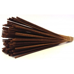 100 Sticks Bulk Incense