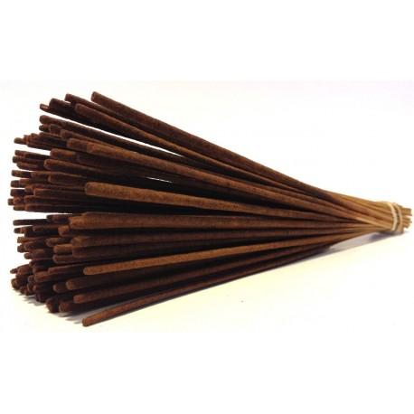 100 Sticks Bulk Incense