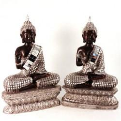 CB42 Thai Buddhas