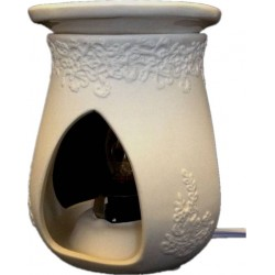 EOB14 Electric oil burner