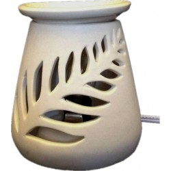 EOB15 Electric oil burner