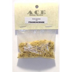 Frankincense - 15g