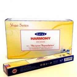 Satya - Harmony