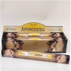 TUL004B Aphrodesia