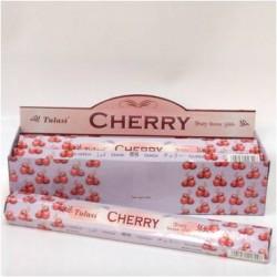 TUL008B Cherry