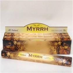 TUL016B Myrrh