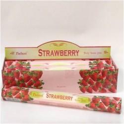 TUL028B Strawberry